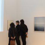 うちなる光 stillness     木村朗子+山本昌男 写真展 始まりました